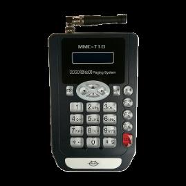 Transmisor-T10
