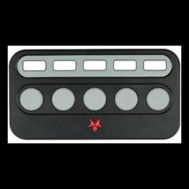 Pulsador-5-botones