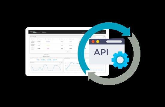 Integración-API