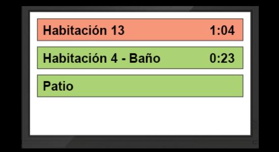 Monitor-online