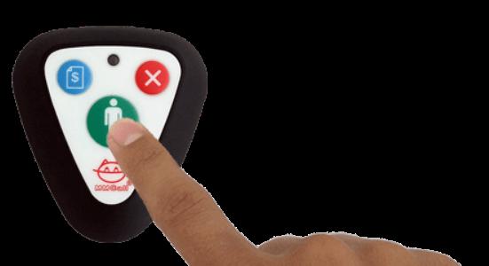 Pulsador-3-botones